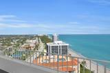 500 Ocean Boulevard - Photo 12