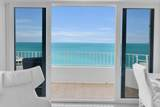 500 Ocean Boulevard - Photo 3