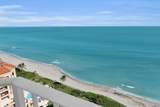 500 Ocean Boulevard - Photo 9