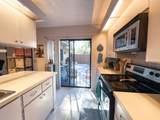 124 Buttonwood Lane - Photo 15