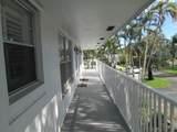 2929 Ocean Boulevard - Photo 31
