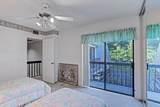 305 3rd Terrace - Photo 24