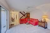 305 3rd Terrace - Photo 35