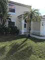1984 White Coral Way - Photo 11