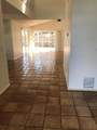 1984 White Coral Way - Photo 26