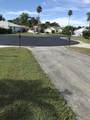 1984 White Coral Way - Photo 49