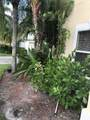 1984 White Coral Way - Photo 8