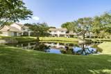 6411 Boca Circle - Photo 1
