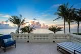 1700 Ocean Boulevard - Photo 31