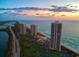 5550 Ocean Drive - Photo 22