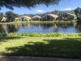 10108 Diamond Lake Road - Photo 24