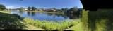 10108 Diamond Lake Road - Photo 32
