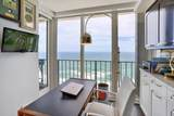 2800 Ocean Blvd - Photo 1