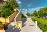 931 Palm Trail - Photo 33