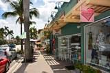 931 Palm Trail - Photo 38