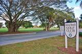 931 Palm Trail - Photo 40