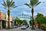 931 Palm Trail - Photo 42