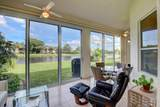 6871 Cairnwell Drive - Photo 29
