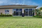 6871 Cairnwell Drive - Photo 30