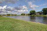 6871 Cairnwell Drive - Photo 31