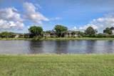 6871 Cairnwell Drive - Photo 32