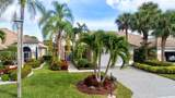 6871 Cairnwell Drive - Photo 34