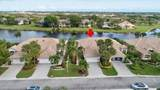 6871 Cairnwell Drive - Photo 35