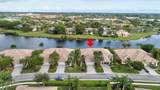 6871 Cairnwell Drive - Photo 36