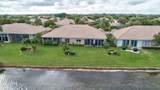 6871 Cairnwell Drive - Photo 37