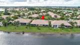 6871 Cairnwell Drive - Photo 38