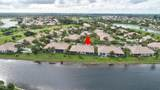 6871 Cairnwell Drive - Photo 39
