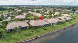 6871 Cairnwell Drive - Photo 40