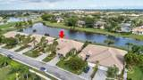 6871 Cairnwell Drive - Photo 41