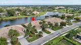 6871 Cairnwell Drive - Photo 42