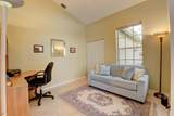 6871 Cairnwell Drive - Photo 9