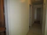 4521 Arthur Street - Photo 27