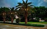 13254 Polo Club Road - Photo 31