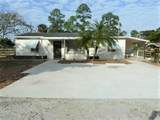 13260 Collecting Canal Rd - Photo 24
