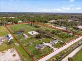 13260 Collecting Canal Rd - Photo 4