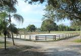 13260 Collecting Canal Rd - Photo 41