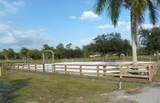 13260 Collecting Canal Rd - Photo 42