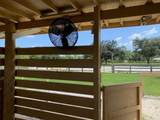 13260 Collecting Canal Rd - Photo 43