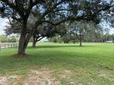 13260 Collecting Canal Rd - Photo 48