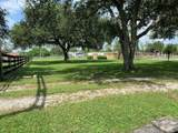 13260 Collecting Canal Rd - Photo 49