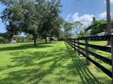 13260 Collecting Canal Rd - Photo 50