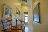 2402 Estella Terrace - Photo 13