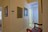 2402 Estella Terrace - Photo 14