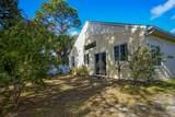 2402 Estella Terrace - Photo 25