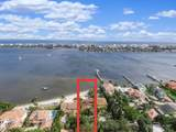 2 Intracoastal Way - Photo 2