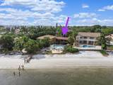 2 Intracoastal Way - Photo 4